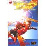 Ender's Game: Battle School (Ender's Battle School, #4)