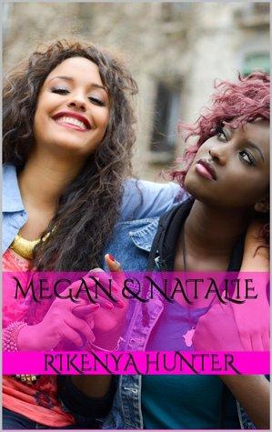 Epub Download Megan & Natalie