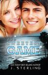 The Sweetest Game (The Perfect Game, #3)