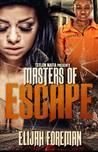 Master of Escape (Masters)