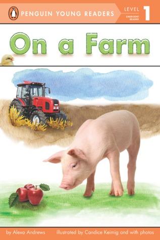 on-a-farm