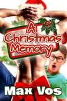 A Christmas Memory 1 (Memories, #1)