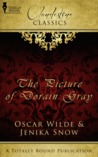 Download The Picture of Dorian Gray