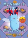 Best of Catbug by Breehn Burns