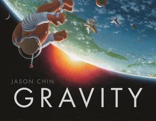 gravity by jason chin