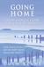 Going Home: Irish Stories f...