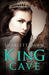 King Cave (Forever Evermore, #2) by Scarlett Dawn