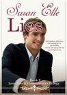 Lies (Love, Lies & Consequences #2)