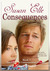 Consequences (Love, Lies & ...