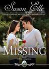 Missing (CCS Investigations #1)