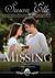 Missing (CCS Investigations...