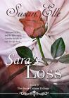 Sara's Loss (The Sara Colson Trilogy #2)