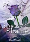 Sara's Shame (The Sara Colson Trilogy #3)