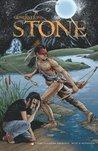 Stone (7 Generations, #1)