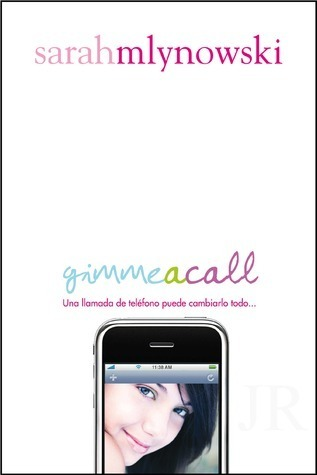 gimme-a-call