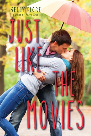 Just Like the Movies (If Only . . ., #7)