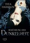 Berührung der Dunkelheit by Thea Harrison