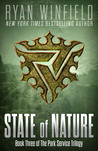 State of Nature (Park Service Trilogy, #3)