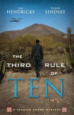 the-third-rule-of-ten