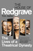 The House of Redgrave by Tim Adler