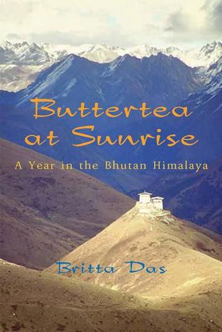 buttertea-at-sunrise-a-year-in-the-bhutan-himalaya
