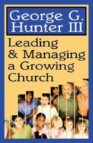 leading-managing-a-growing-church