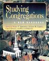 Download Studying Congregations