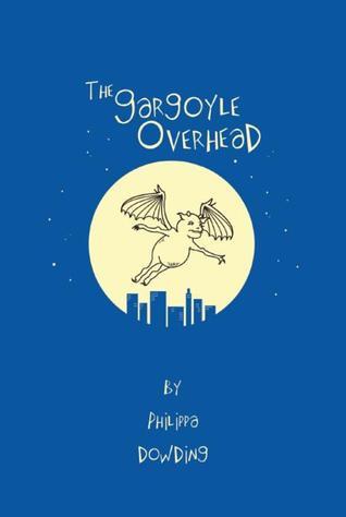 the-gargoyle-overhead