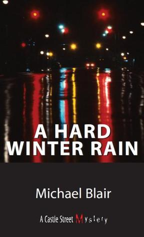 A Hard Winter Rain: A Joe Shoe Mystery Pdf books free free download free