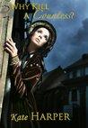 Why Kill A Countess? (Harriet Honeywood Mystery #2)