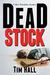 Dead Stock (Bert Shambles M...
