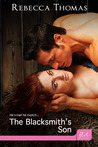 The Blacksmith's Son by Rebecca Thomas