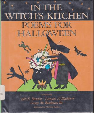 in-the-witch-s-kitchen-poems-for-halloween