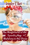 Skeletons in the Closet (The Misadventures of the Laundry Hag, #1)
