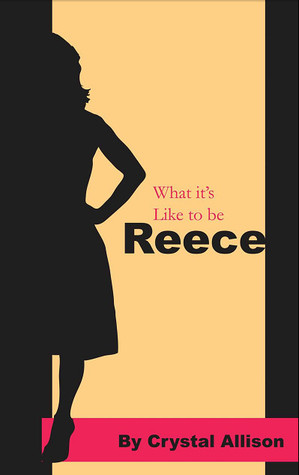 what-it-s-like-to-be-reece