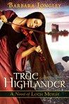 True to the Highlander (Loch Moigh #1)