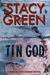 Tin God (Delta Crossroads T...