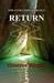 Return by Vanessa Wester