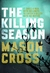 The Killing Season (Carter ...