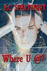Where U @