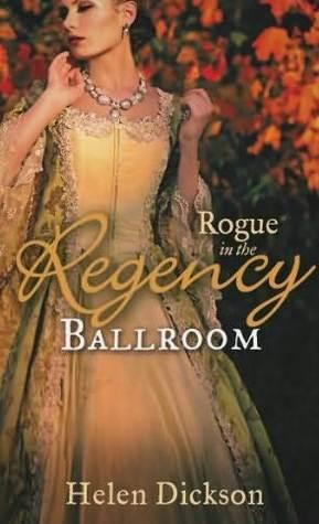 rogue-in-the-regency-ballroom
