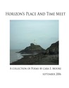 Horizon's Place And Time Meet