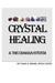 Crystal Healing & The Chakr...