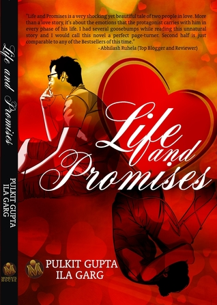 Life and Promises