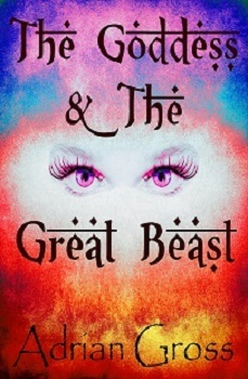 The Goddess and the Great Beast