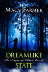 Dreamlike State (The Magic of Black Forest #1)