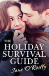 The Holiday Survival Guide