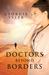Doctors Beyond Borders