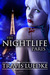 The Nightlife: Paris (The Nightlife, #3)