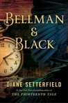 Bellman & Black: A Ghost Story